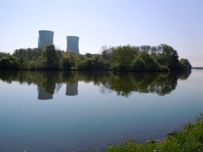 11_04_tschernobyl25-001